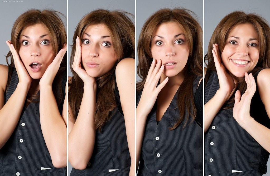Аутотренинг и управление эмоциями