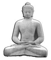 Йоги и история