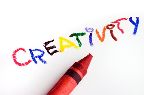Аутотренинг — творческая реализация