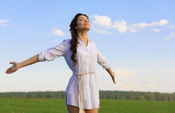 Аутотренинг и дыхательные методики