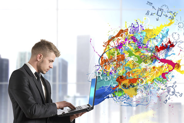 Аутотренинг недели. Развитие творческих способностей . (25.07. — 31.07.16.)