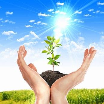 Духовное самосовершенствование, развитие.