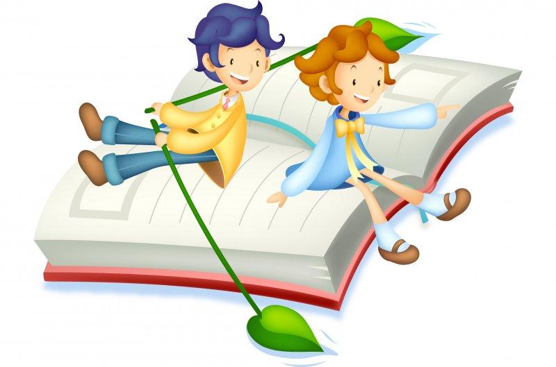 Учеба - свобода или дисциплина?