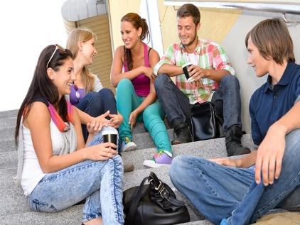 Эффективное общение и аутотренинг
