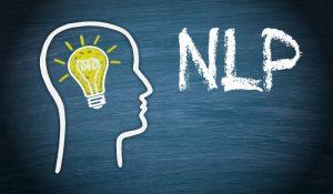 Нейро-лингвистическое программирование для аутотренинга