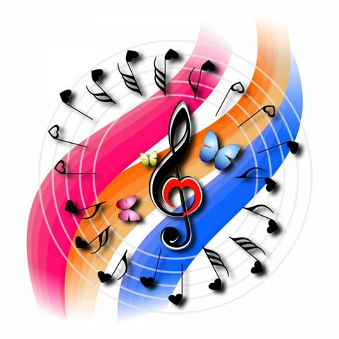 Музыка и аутотренинг. Влияние музыки на развитие.