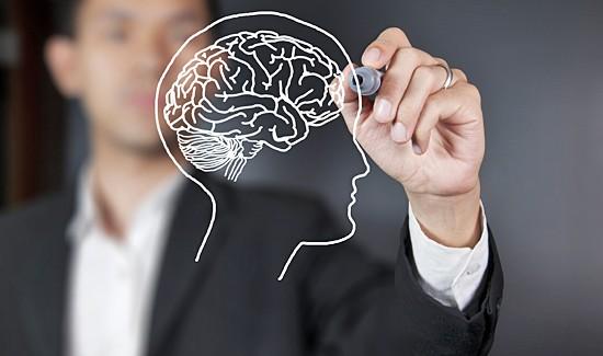 Аутотренинг для развития памяти.