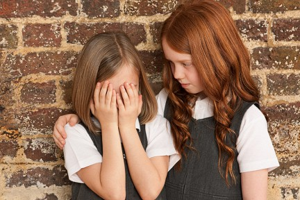 АТ недели. Управление эмоциями. Развитие эмпатии – способности к сопереживанию.