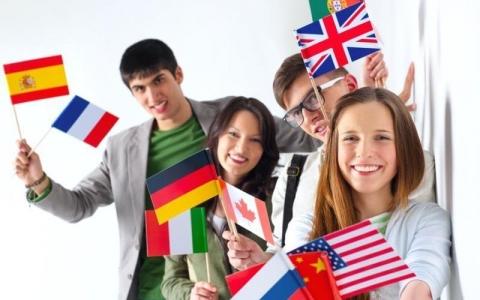 Аутотренинг при изучении иностранного языка.