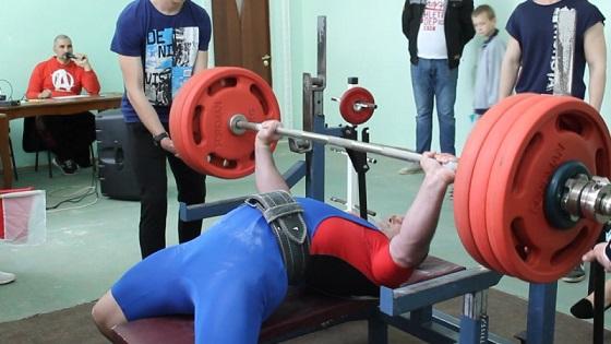 Аутотренинг в достижении спортивных результатов