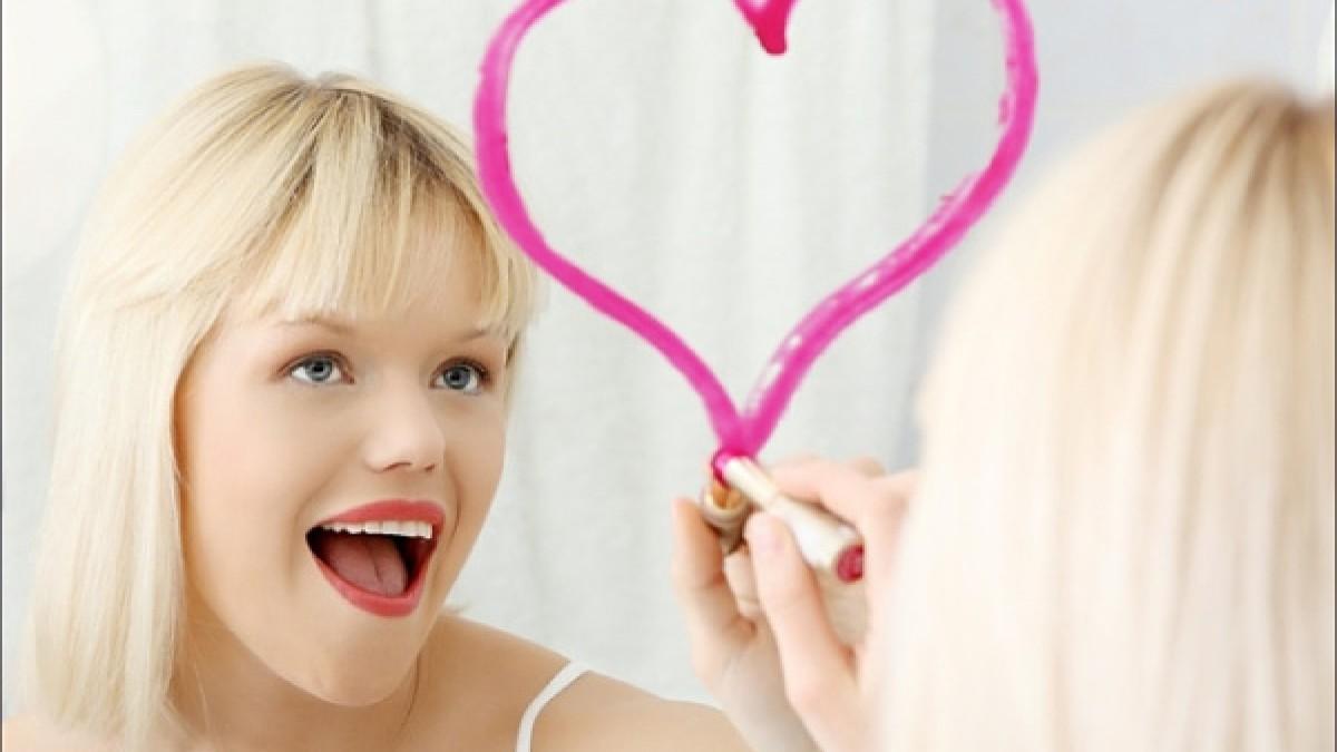 Если любить себя – то любить по-настоящему!!!