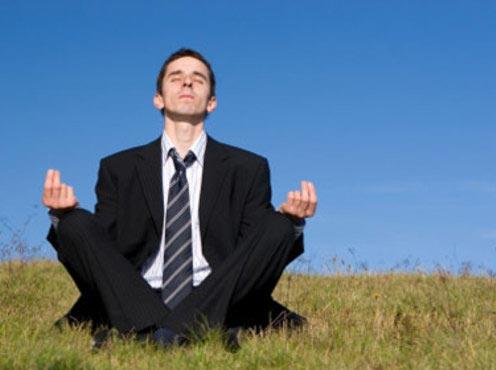 АТ для снижения уровня стресса.