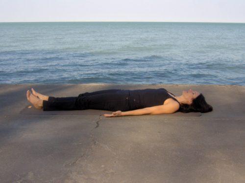 АТ для расслабления, и как успокоительное для нервной системы