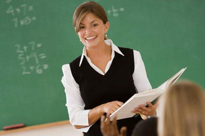 Учителям и не только или как помогает АТ.