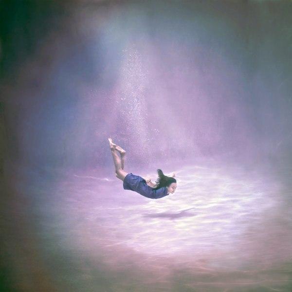 Санкальпа в йога нидре - форма аффирмации в АТ