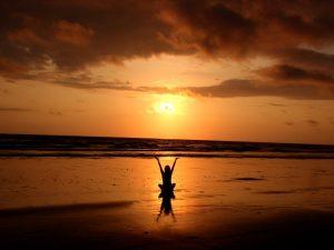 Как избавиться от обиды и страхов? АТ Кастанеды