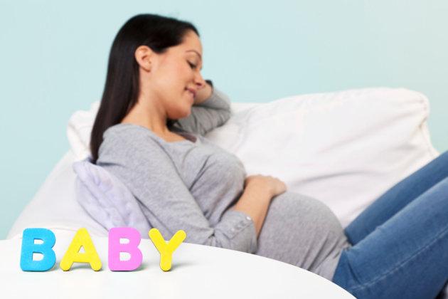 Важность АТ при планировании беременности
