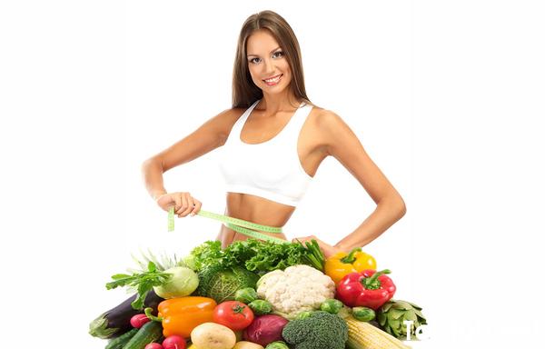 Идеальный тандем –АТ+ диета.