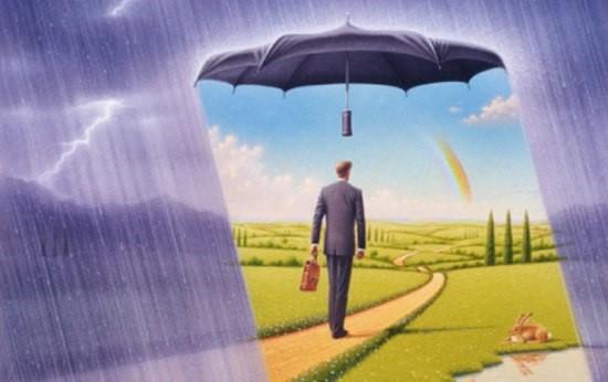 Доверие к методу АТ как составляющая его эффективности