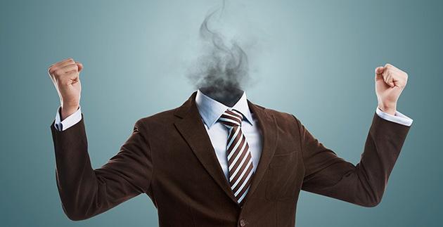 АТ как способ борьбы с профессиональным эмоциональным выгоранием