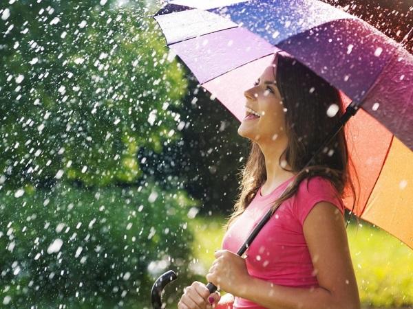 Практические советы оптимистического подхода к жизненным ситуациям