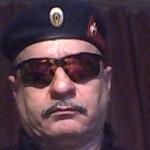 Валерий С.
