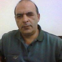 Фахраддин Султанов