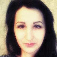 Виктория Вербицкая